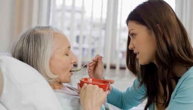 חוק הסיעוד מופעל על ידי הביטוח הלאומי ובשיתוף משרד הרווחה ושירותי הבריאות. החוק קובע כי אנשים אשר הגיעו לגיל פרישה ומתגוררים בביתם אך נזקקים לעזרה בחיי היום-יום, זכאים על פי […]